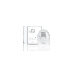 Clinic-To-Go Resurfacing Peel Pads by Kate Somerville