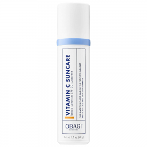 Clinical Vitamin C Suncare Broad Spectrum SPF 30 Sunscreen by Obagi