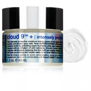 Cloud 9 Plus by Sircuit Cosmeceuticals
