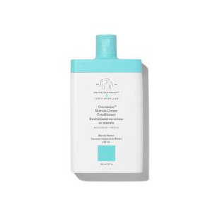 Cocomino Marula Cream Conditioner by Drunk Elephant
