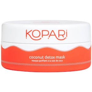 Coconut Detox Mask by Kopari