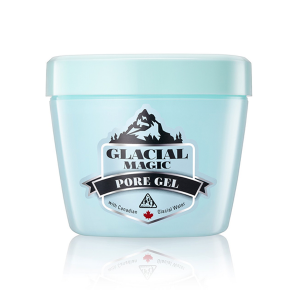 Code 9 Glacial Magic Pore Gel by Neogen
