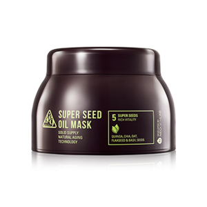 Code 9 Super Seed Oil Mask by Neogen