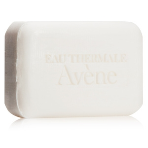 Cold Cream Ultra Rich Cleansing Bar by Avène