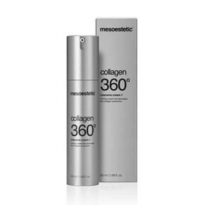 Collagen 360 Intensive Cream by Mesoestetic