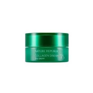 Collagen Dream 70 Eye Cream by Nature Republic