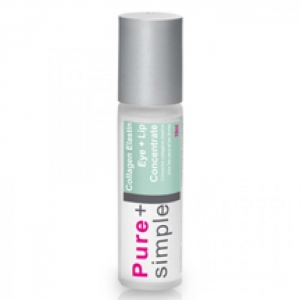 Collagen Elastin Eye and Lip by Pure + Simple