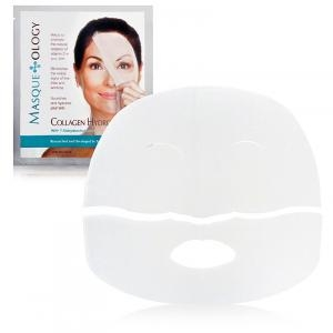 Collagen Hydro Gel Masque by Masqueology