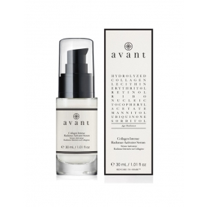 Collagen Intense Radiance Activator Serum by Avant