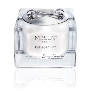 Collagen Lift by MDSUN