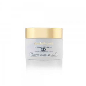 Collagen Re-Inforce 3D Advanced Face Lift Day Cream by Elizabeth Grant