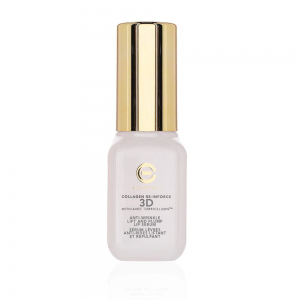 Collagen Re-Inforce 3D Anti-Wrinkle Lift & Plump Lip Serum by Elizabeth Grant