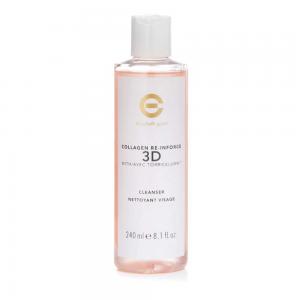 Collagen Re-Inforce 3D Cleanser by Elizabeth Grant