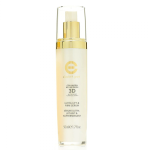 Collagen Re-Inforce 3D Ultra Lift And Firm Serum by Elizabeth Grant