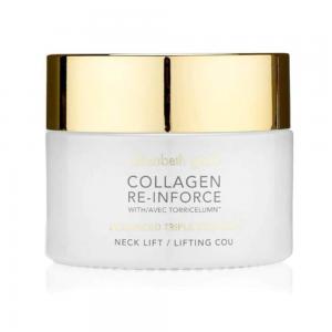 Collagen Re-Inforce Advanced Triple Strength Neck Lift by Elizabeth Grant