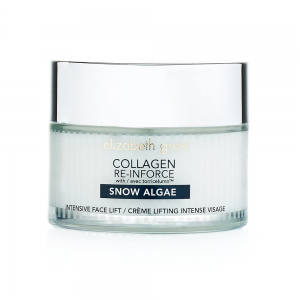 Collagen Re-Inforce Snow Algae Intensive Face Lift by Elizabeth Grant