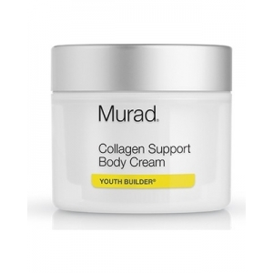 Youth Builder Collagen Support Body Cream by Murad
