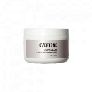 Coloring Conditioner by Overtone