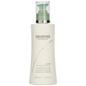 Combination Skin Cleanser by Pevonia Botanica