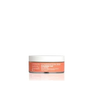 Combination Skin Cleansing Bar by Urban Skin Rx