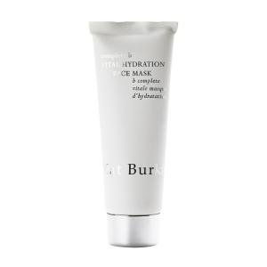 Complete B Vital Hydration Face Mask by Kat Burki