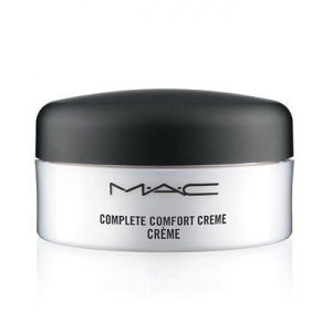 Complete Comfort Creme by MAC Cosmetics
