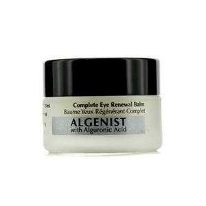Complete Eye Renewal Balm by Algenist