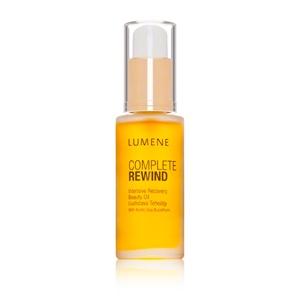 Complete Rewind Intensive Recovery Beauty Oil by Lumene