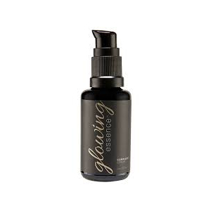Complete Serum by Glowing Essence