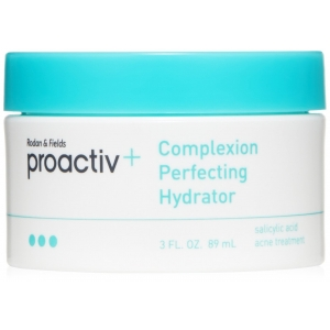 Complexion Perfecting Hydrator by Proactiv