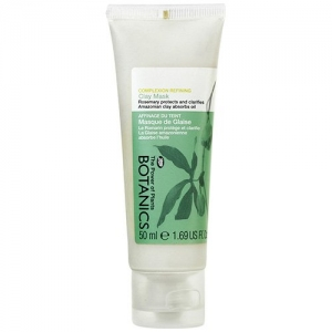 Complexion Refining Clay Mask by Boots