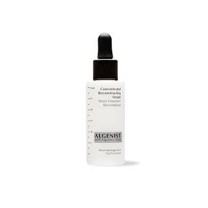 Concentrated Reconstructing Serum by Algenist