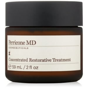 Concentrated Restorative Treatment by Perricone MD