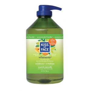 Conditioner by Kiss My Face