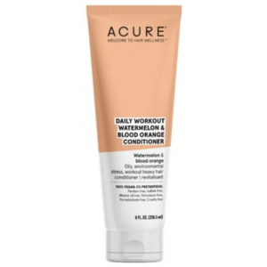 Conditioner Daily Workout Watermelon by Acure