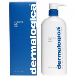 Conditioning Body Wash by Dermalogica