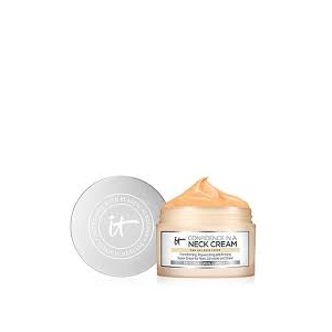 Confidence In A Neck Cream Moisturizer by IT Cosmetics