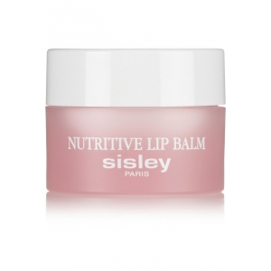 Confort Extreme Levres Nutritive Lip Balm by Sisley Paris