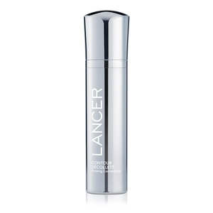 Contour Decollette Firming Concentrate by Lancer Skincare