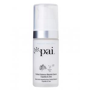 Copaiba & Zinc Perfect Balance Blemish Serum by Pai Skincare