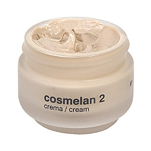 Cosmelan 2 Maintenance Depigmentation Cream by Mesoestetic