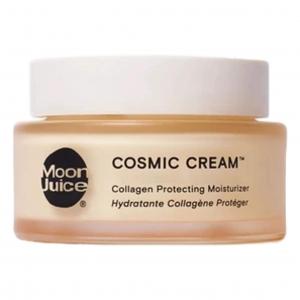 Cosmic Cream by Moon Juice