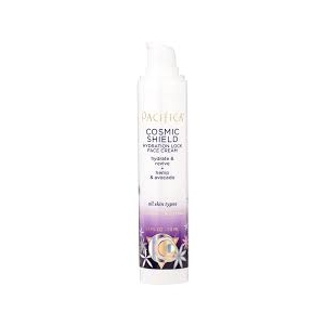 Cosmic Shield Hydration Lock Face Cream by Pacifica