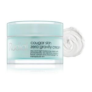 Cougar Skin Zero Gravity Cream by Rodial