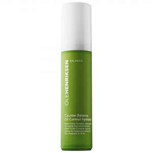 Counter Balance Oil Control Hydrator by Ole Henriksen