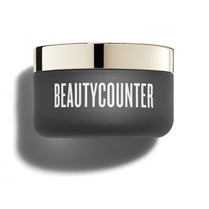 Counter+ Lotus Glow Cleansing Balm by Beautycounter