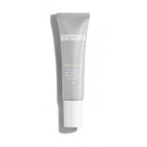 Countercontrol SOS Acne Spot Treatment by Beautycounter