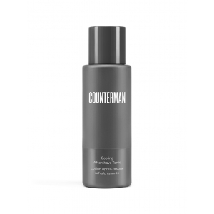 Counterman Cooling Aftershave Tonic by Beautycounter
