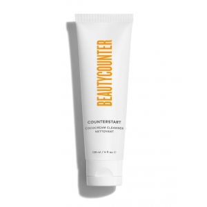 Counterstart Cococream Cleanser by Beautycounter
