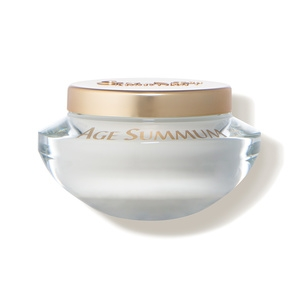 Crème Age Summum Anti-Aging Immunity Face Cream by Guinot